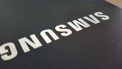 Photo of Samsung bringt Smartphones mit faltbarem Display nicht vor 2019
