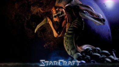 Photo of StarCraft 1 kostenlos für Windows und Mac