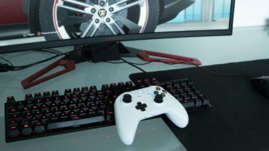 Photo of Xbox One Controller am PC nutzen