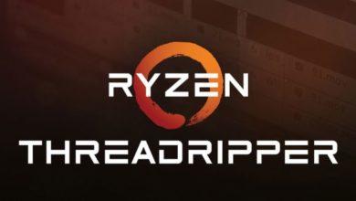 Photo of CPU-Monster: AMD Ryzen Threadripper mit 16 Kernen / 32 Threads angekündigt