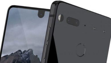 Photo of Alles Wichtige über das neue Essential Phone!