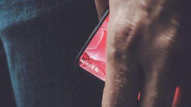 """Photo of """"Essential"""" – Neues Smartphone wird wohl Ende Mai vorgestellt"""
