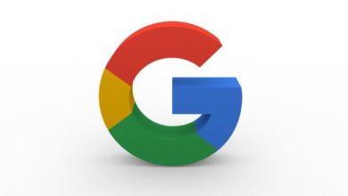 Photo of Google geht in die VR Offensive