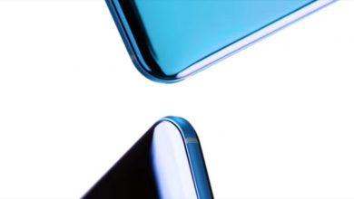 Photo of HTC U 11 soll ohne Klinkenanschluss, aber mit Adapter kommen
