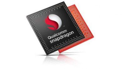Photo of Snapdragon 630 und 660 offiziell vorgestellt