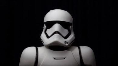 Photo of Star Wars Day: Die schönsten, besten, witzigsten Gadgets