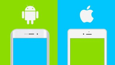 Photo of Studie: Android-Smartphones zuverlässiger als iPhones