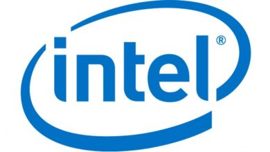 Photo of Neuer Intel Core i9 wird verlötet und schafft bis zu 5 GHz