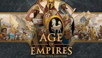 Photo of Age of Empires Definitive Edition: Der Spiele-Klassiker kehrt zurück – in 4K!