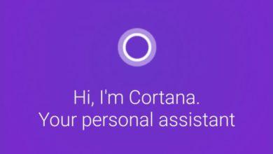 Photo of Android: Den Google Assistant durch Cortana ersetzen