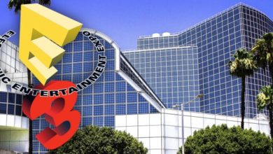 Photo of Die Highlights der E3 2017: Best of Nintendo, Sony, Microsoft