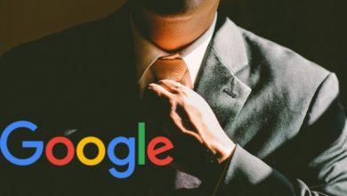 Photo of Google for Jobs – Stellenangebote direkt in den Suchergebnissen
