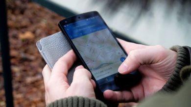Photo of Google Maps v9.55 Beta: Download von kompletten Länderkarten