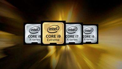 Photo of Neue Intel-Prozessoren: Erste Release-Termine von Kaby Lake-X und Skylake-X bekanntgegeben
