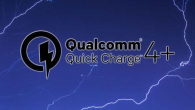 Photo of Qualcomm lädt schnell nach: Quick Charge 4+ steht in den Startlöchern!