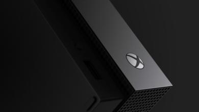 Photo of Xbox-Nachfolger: Spiele-Splitting für weniger Latenz beim Streamen