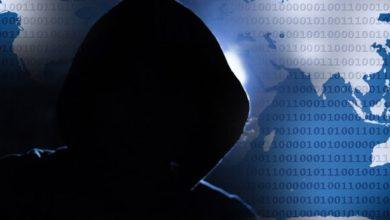 Photo of BKA warnt: 500 Millionen Passwörter gestohlen