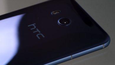 Photo of HTC U11 im Test – ist HTC wieder da?