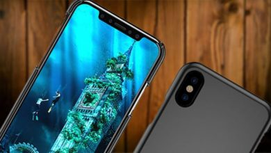 Photo of iPhone 8 ohne Touch ID? Bloomberg und Ming-Chi Kuo meinen: Ja!