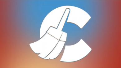 Photo of CCleaner kompromittiert: Installiert unbemerkt Malware