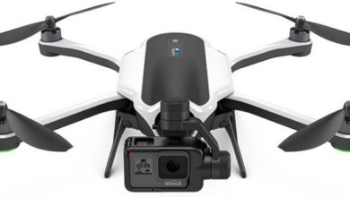 """Photo of Grounded: GoPro beendet """"Experiment"""" mit Drohnen"""