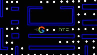 Photo of Google soll Übernahme von HTC planen
