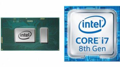 Photo of Intel Coffee Lake: Sechs neue Prozessoren zertifiziert und bald erhältlich