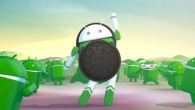 Photo of Das sind die Neuheiten in Android 8 Oreo