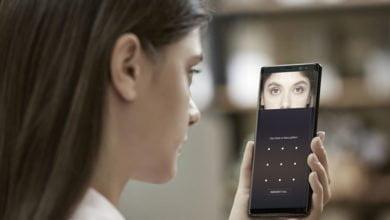 Photo of Samsung Galaxy Note 8: Lässt sich die Gesichtserkennung wirklich so leicht austricksen?