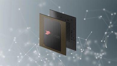 Photo of Huawei Kirin 970 ist der erste Smartphone-SoC mit künstlicher Intelligenz