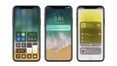 Photo of Apple-Experte: Samsung ist Schuld am hohen Preis des iPhone 8