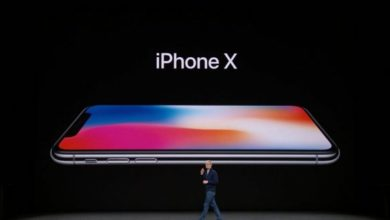 Photo of iPhone X, iPhone 8, iPhone 8 Plus, Apple Watch 3, Apple TV 4K und mehr: Alles von der Apple Keynote