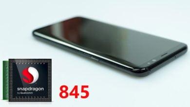 Photo of Samsung Galaxy S9 kommt früher, bekommt den Snapdragon 845 zuerst – angeblich!