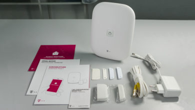 Photo of Telekom Magenta SmartHome Starter Paket im Test