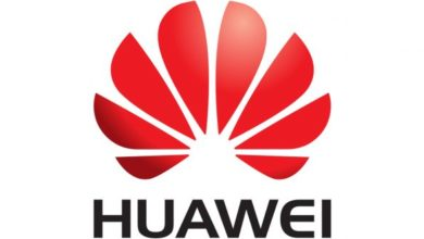 Photo of Diese Huawei-Smartphones bekommen das GPU Turbo-Update