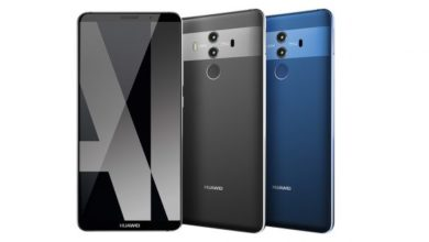 Photo of Huawei Mate 10 Pro bekommt Nachtmodus des P20 Pro