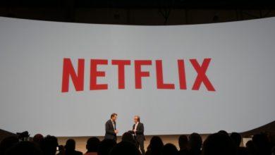 Photo of Netflix erhöht die Preise