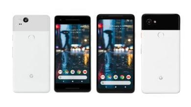 Photo of Google Pixel 2, Google Pixel 2 XL und Google Ultra Pixel: Alle Infos und Gerüchte [Update]