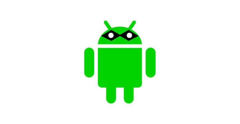 android ger te tracken heimlich position sogar ohne sim und gps. Black Bedroom Furniture Sets. Home Design Ideas