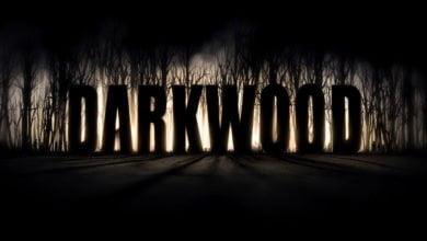 """Photo of Entwickler verschenken ihr neues Horrorspiel """"Darkwood"""" – aus Nettigkeit!?"""