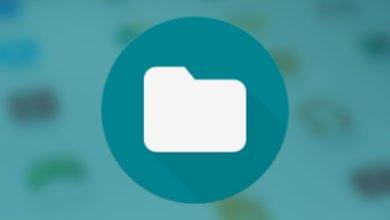 Photo of Google Files Go: Smartphone einfach ausmisten und Dateien mit Freunden teilen