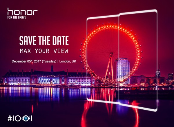 Photo of Honor V10: Renderbilder bei der TENAA aufgetaucht