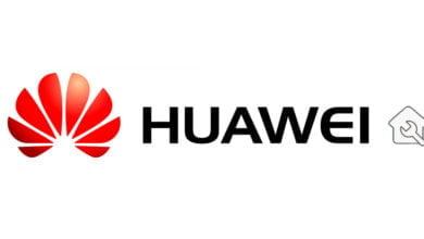 Photo of Berliner können ihr Huawei Mate 10 Pro kostenlos zuhause reparieren lassen