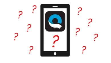 Photo of Huawei installiert App mit allen Berechtigungen – ohne Zustimmung! [Update!]