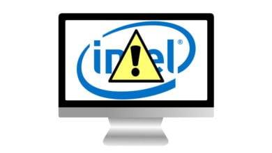 Photo of Intel warnt: Kritische Sicherheitslücken identifiziert