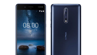 Photo of Nokia 8: So sieht Nokias Flaggschiff aus