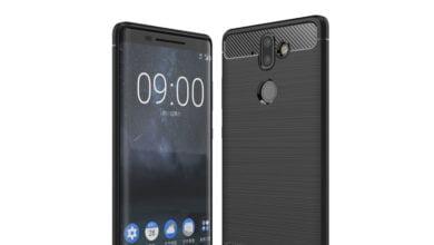 Photo of Nokia 9: Neue Leaks geben Hinweise auf Design und Ausstattung