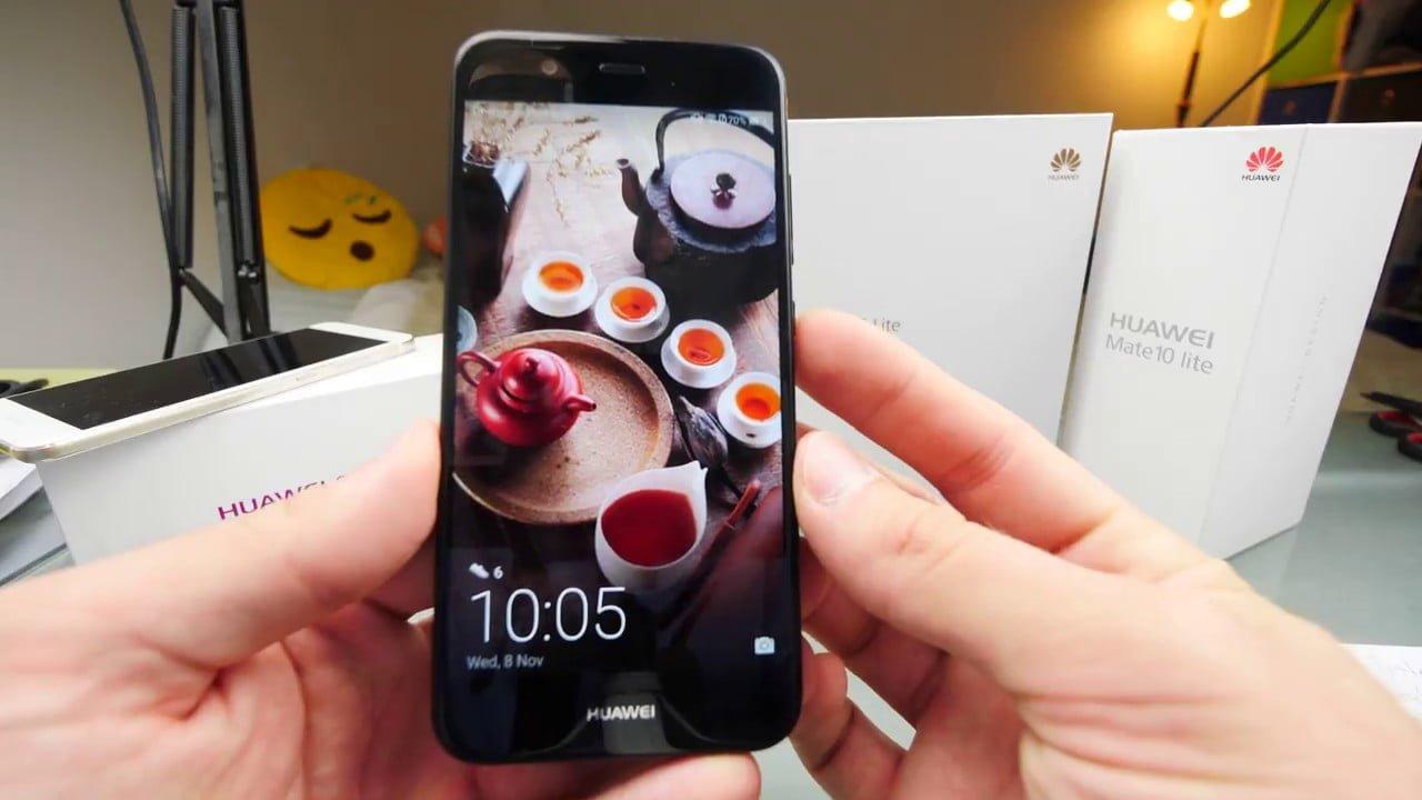 Photo of Huawei Nova 2 – Premium Phone zu guten Preis