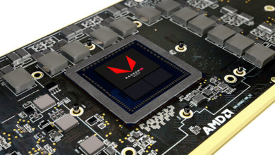 Photo of Bringt Asus eine Ares IV Grafikkarte mit zwei Vega 10-GPUs?