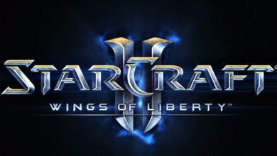 Photo of Strategie-Hit StarCraft 2 ab sofort kostenlos zum Download